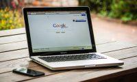 PUBLIC HP Google